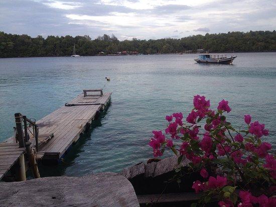 Pulau Weh, Indonesia: photo0.jpg
