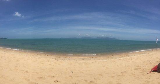 Mae Nam, Tailandia: photo0.jpg