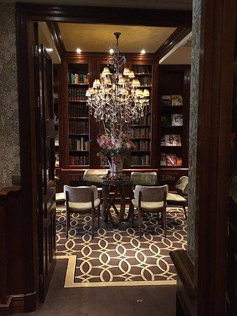 Hotel Estherea : photo0.jpg