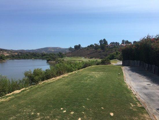 Strawberry Farms Golf Club: photo2.jpg