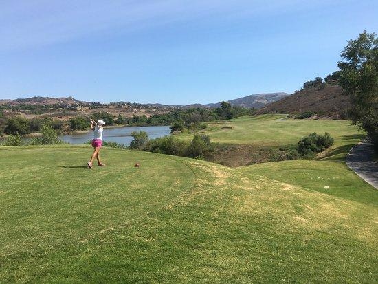 Strawberry Farms Golf Club: photo4.jpg