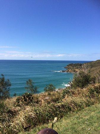 Evans Head, Australien: photo0.jpg