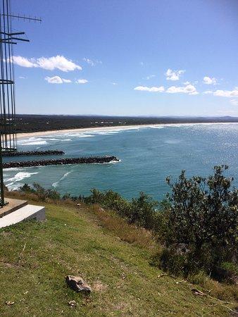 Evans Head, Australien: photo1.jpg