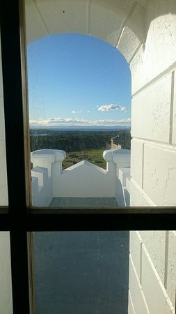Currarong, Αυστραλία: DSC_1282_large.jpg