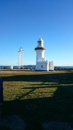 Currarong, Australië: DSC_1270_large.jpg