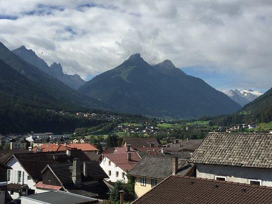Fulpmes, Österreich: photo0.jpg