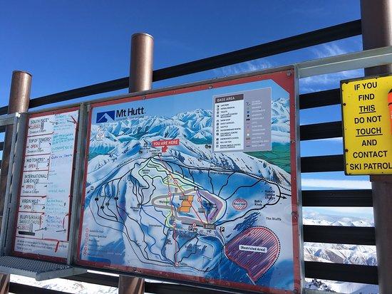 Mt. Hutt: photo2.jpg