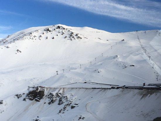 Mt. Hutt: photo3.jpg