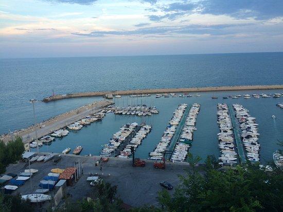 Hotel Bellavista: photo1.jpg