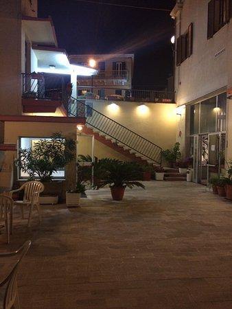 Hotel Bellavista: photo2.jpg