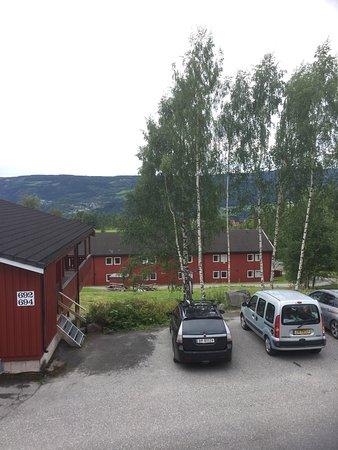 Birkebeineren Hotel & Apartments: photo2.jpg