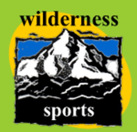Wilderness Sports: getlstd_property_photo