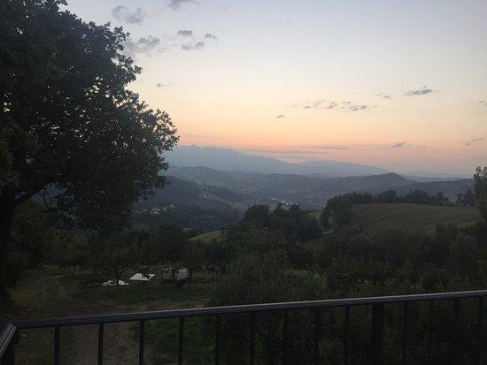 Smerillo, Italië: photo0.jpg