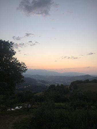Smerillo, Italië: photo1.jpg