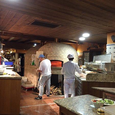 Fiumicello, Italia: photo2.jpg