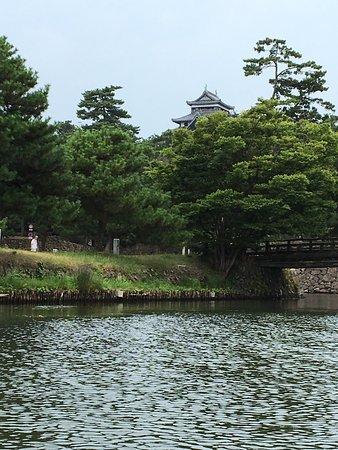 Matsue Castle Town: photo0.jpg