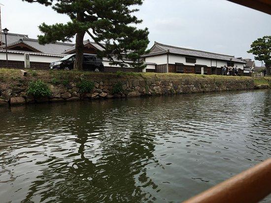 Matsue Castle Town: photo1.jpg