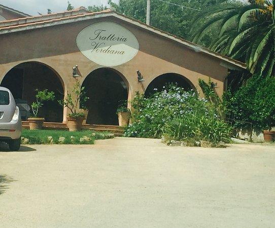 Hotel Il Melograno: Pulizia e cortesia buona..
