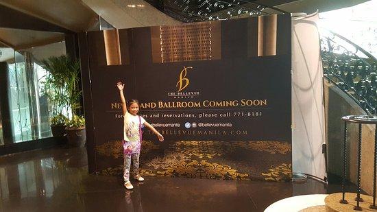 The Bellevue Manila: 20160716_075919_large.jpg