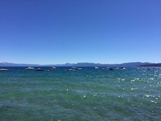 Tahoe Vista, CA: photo0.jpg