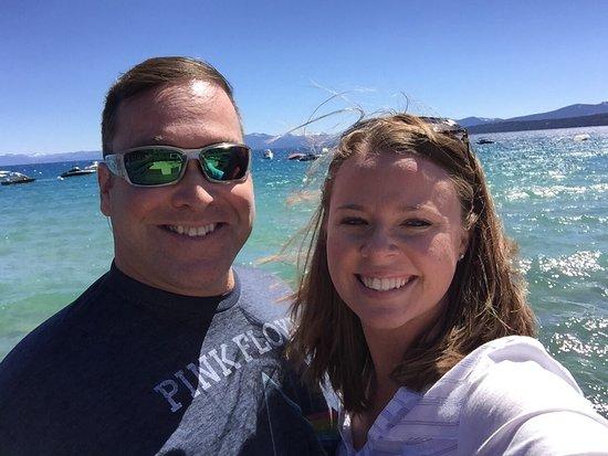 Tahoe Vista, CA: photo2.jpg