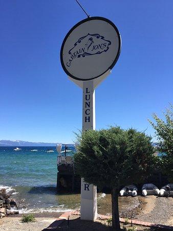 Tahoe Vista, CA: photo3.jpg