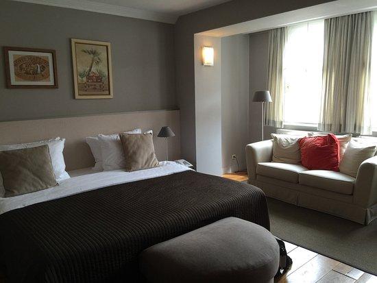 Hotel 't Sandt: photo3.jpg