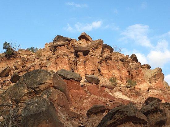Canyon, Техас: photo2.jpg