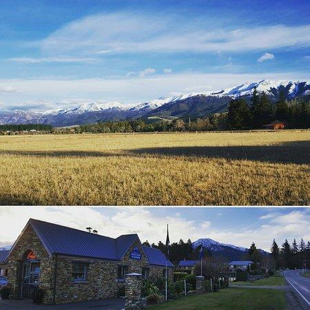 Hanmer Springs, Nya Zeeland: IMG_20160821_194935_large.jpg