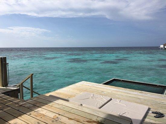 Centara Grand Island Resort & Spa Maldives: photo9.jpg