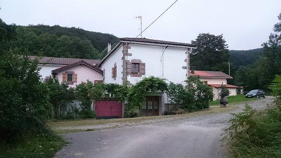 Hostal Venta San Blas