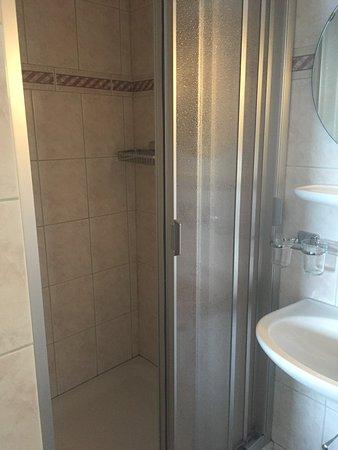 Hotel Chasseral: photo2.jpg