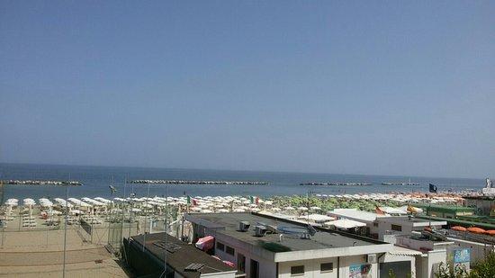 Bagno Mediterraneo Lido Di Savio : Img 20170615 wa0013 large.jpg picture of hotel mediterraneo lido