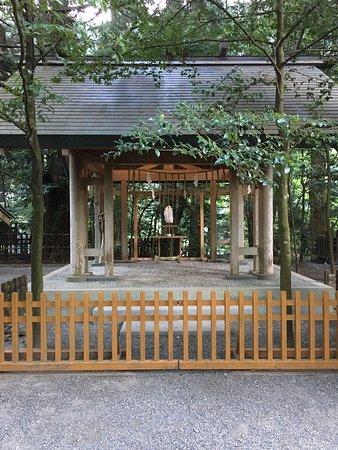 Amano Iwato Shrine : photo3.jpg