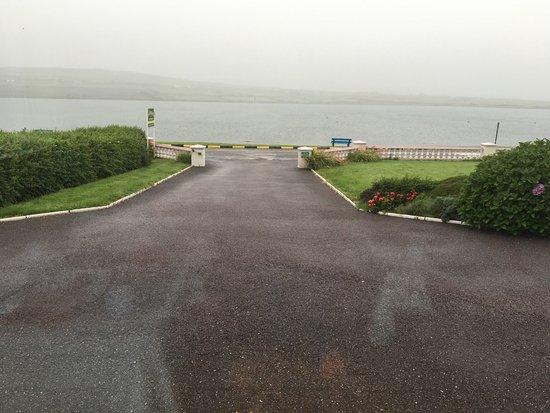 Portmagee, Ιρλανδία: photo1.jpg