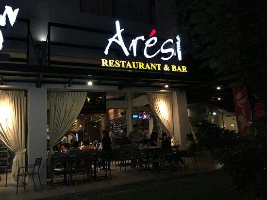 Aresi's: IMG_0054_large.jpg