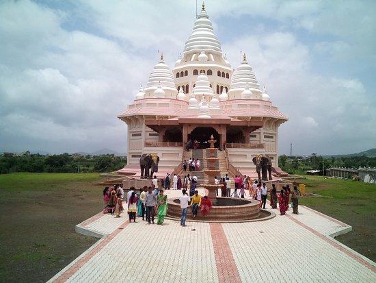 Gatha Temple