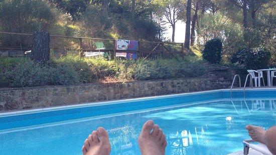 Piccione, Италия: photo0.jpg