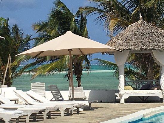 Clubviaggi Resort Twiga Beach & SPA: photo3.jpg
