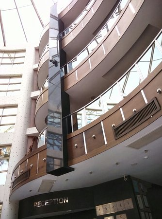 Grand Pasa Hotel: TA_IMG_20160821_120336_large.jpg