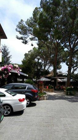 Broummana, Liban: IMG_20160821_120035_large.jpg