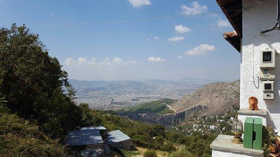 Makrinitsa, Hellas: TA_IMG_20160821_120328_large.jpg