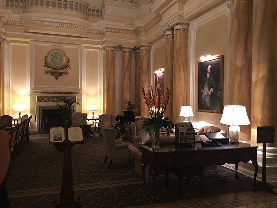 The Grand Hotel Eastbourne : photo0.jpg