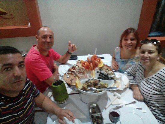 Moita, โปรตุเกส: IMG_20160820_215659_large.jpg