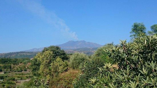Piedimonte Etneo, Włochy: DSC_1585_large.jpg