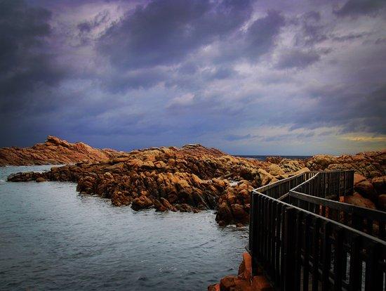 Yallingup, Australia: photo0.jpg