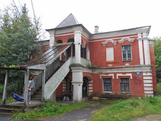 Chamber Makarov