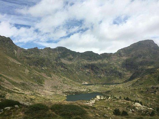 Tristaina Lake Trail: IMG-20160820-WA0000_large.jpg