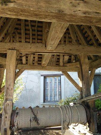 Troo, France: IMG_20160820_174547_large.jpg