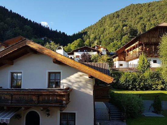 Malfertheinerhof hotel castelrotto alto adige italia prezzi 2019 e recensioni - Hotel castelrotto con piscina ...